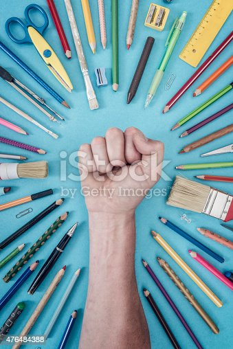 istock creativity and concept 476484388