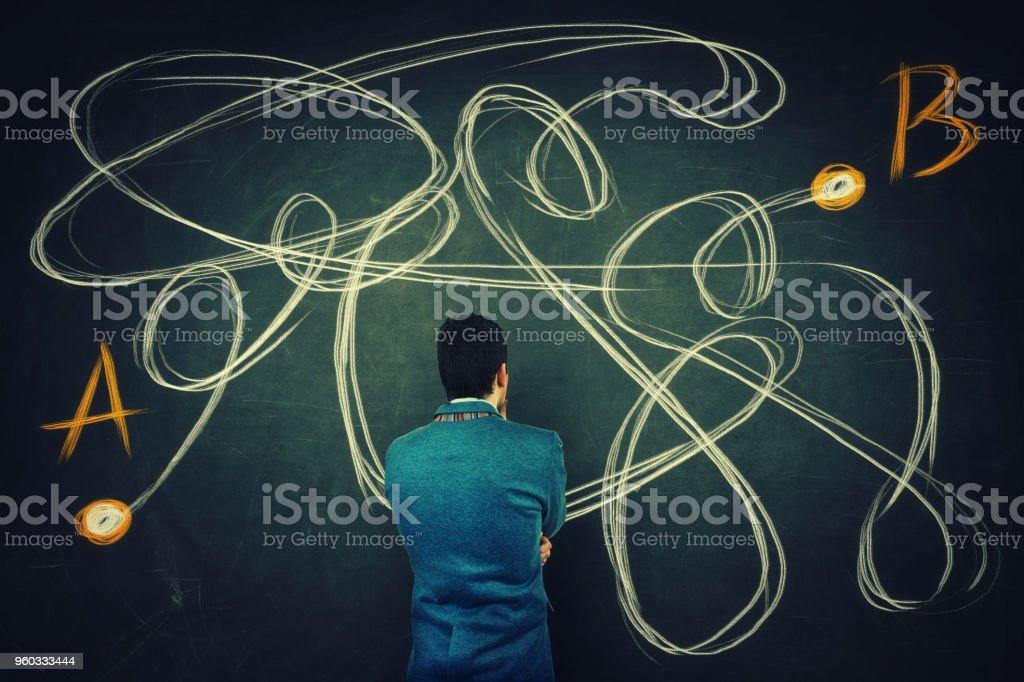 yaratıcılık kavramı stok fotoğrafı