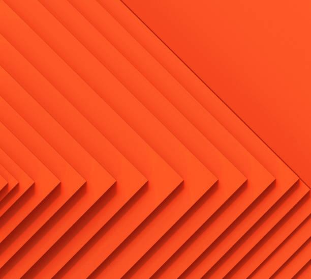 Creativity Movement Geometric Shape pattern Flowing stock photo