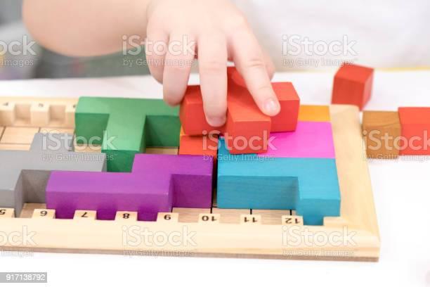 Creativity toys wooden cubes geometry wooden toy block for kids how picture id917138792?b=1&k=6&m=917138792&s=612x612&h=wxstmsanbfmd fofedi48wm271ge 7li1utztvtwszy=