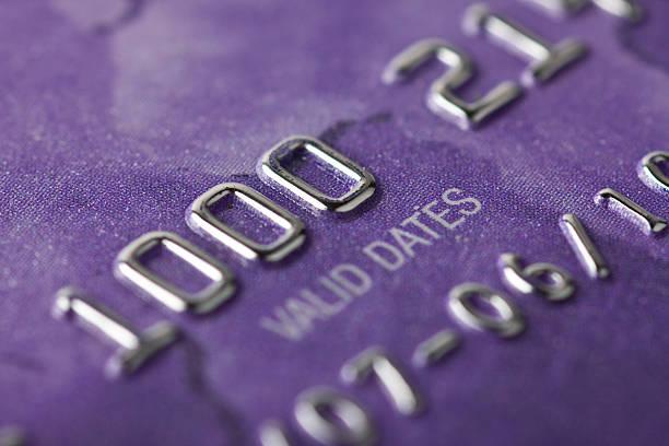 Credit card macro picture id110919126?b=1&k=6&m=110919126&s=612x612&w=0&h=tseytvuhvferlvgksmmwvbcglls6neesdl cq cfcbc=
