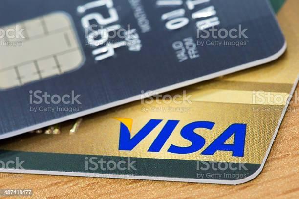 Credit card picture id487418477?b=1&k=6&m=487418477&s=612x612&h=u9bihkuoxcbc3ruulwtfrhtooeno842amidgz92eum0=