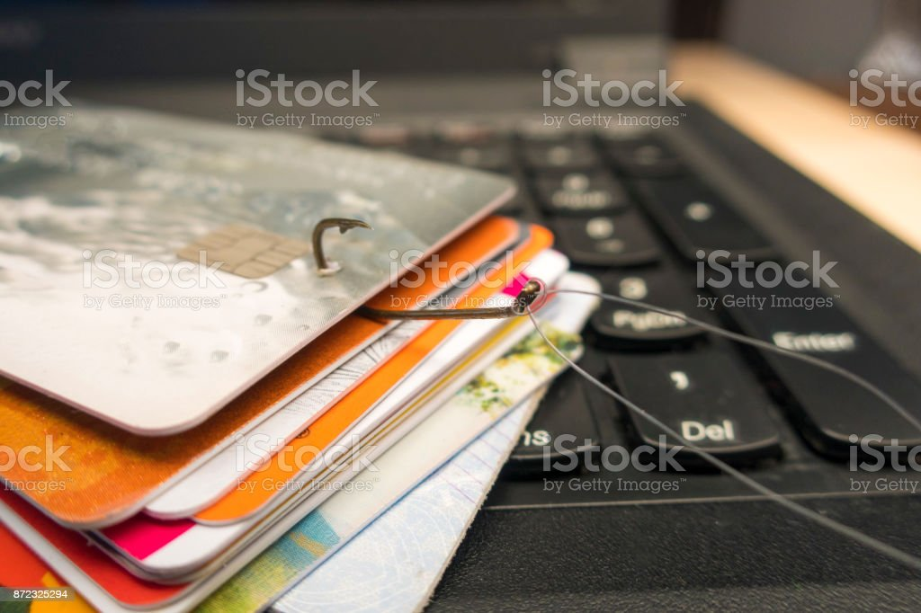 credit card - Royalty-free Business Stock Photo