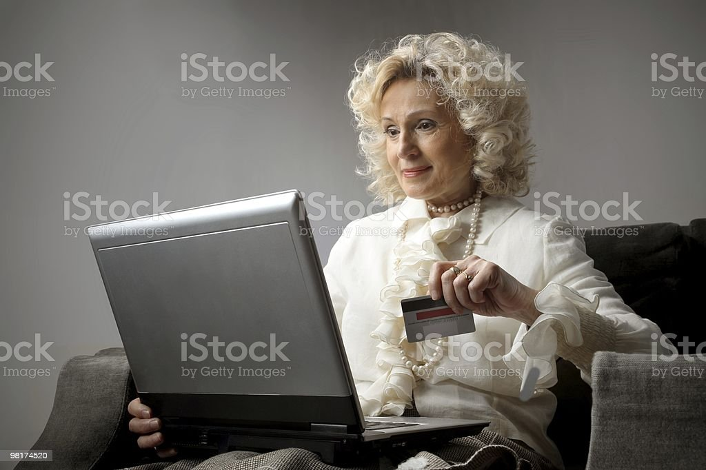 credit card royalty-free stock photo