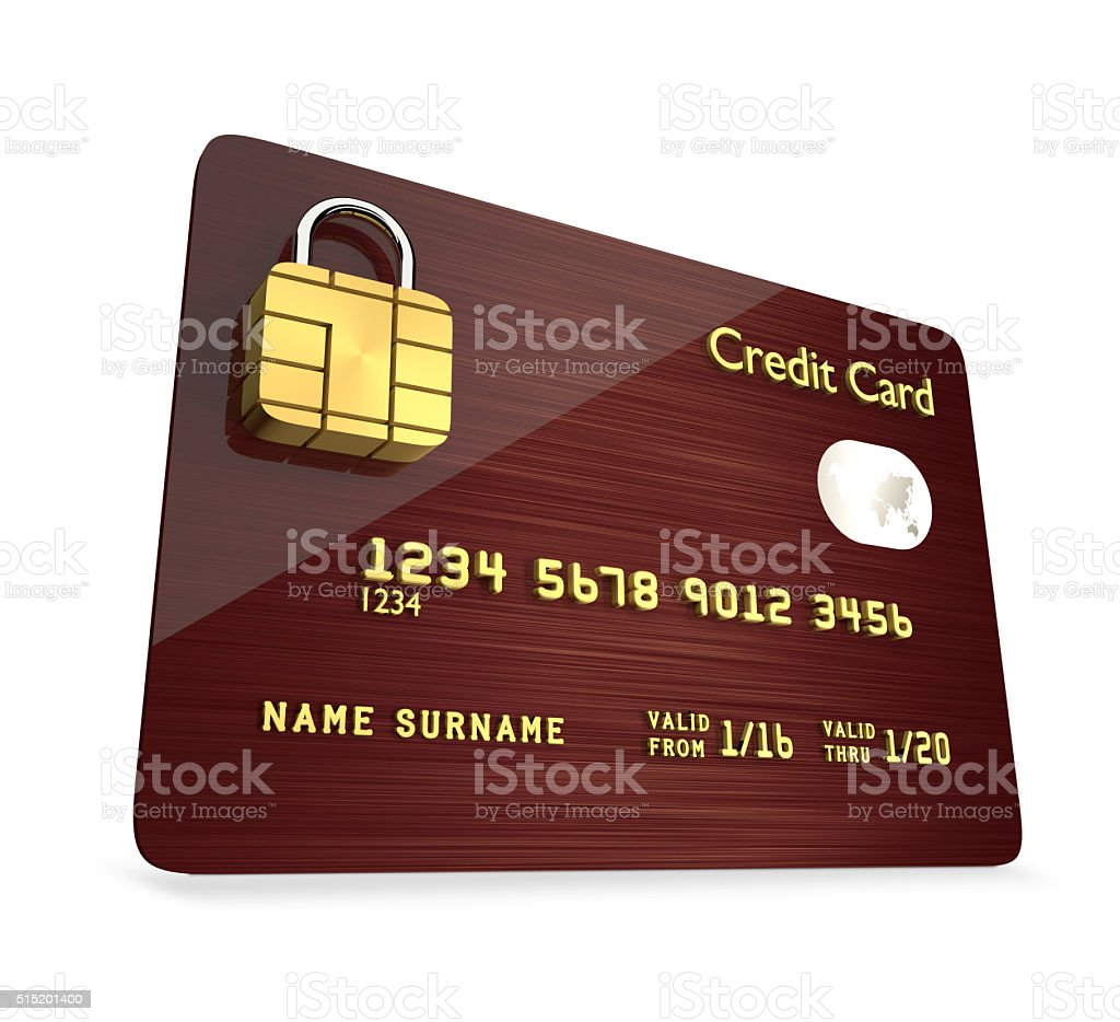 Simulator online credit