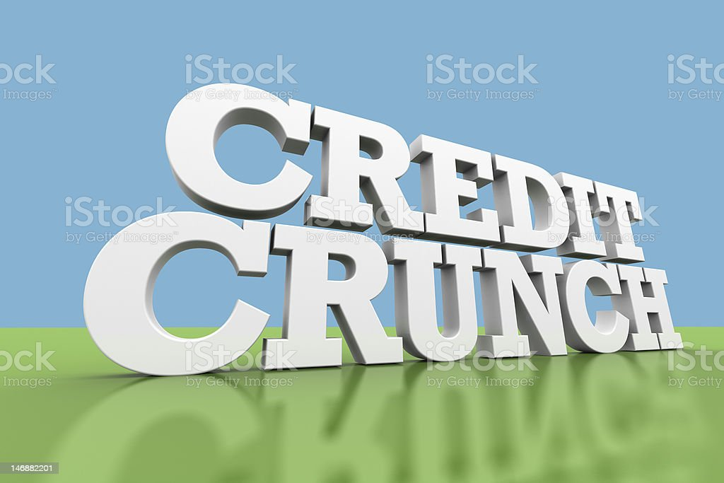 thesis on credit crunch Essays on credit crunch essays on credit crunch luis munos marin boulevard zip 10029 java web service interview questions pdf social studies help for 8th graders how to buy dissertation chapter on.