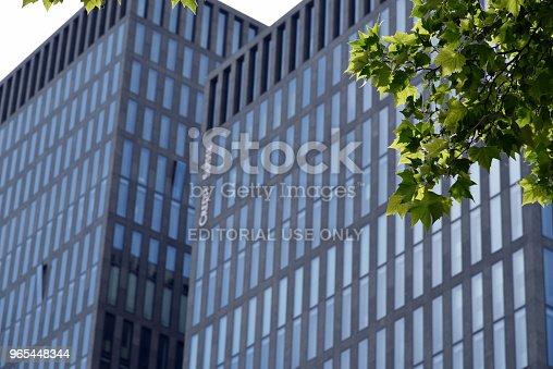 Credit Suissse - Stockowe zdjęcia i więcej obrazów Abstrakcja