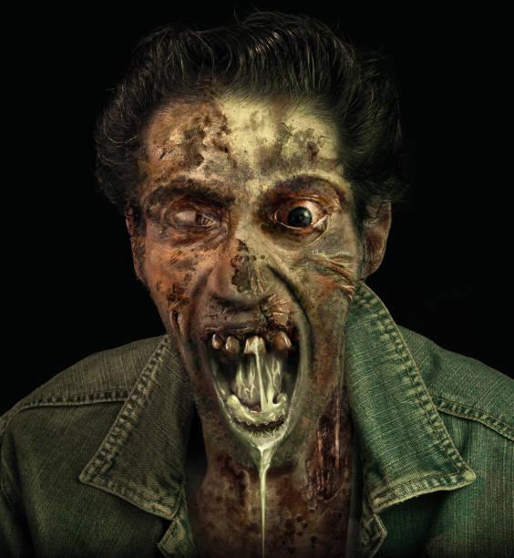 Creepy drooling zombie picture id1092123638?b=1&k=6&m=1092123638&s=612x612&w=0&h=wb2i 7gl0rodmykiue4kc99 bkr8 u0w9md3txfuwxw=