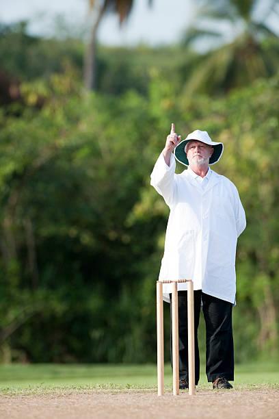 Cricket – Foto