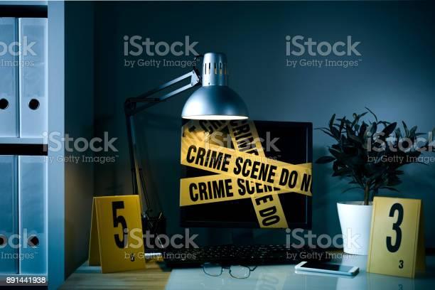 Crime picture id891441938?b=1&k=6&m=891441938&s=612x612&h=7skvjvvsrjnj30x5mnbosvmuchacdqg8dsqyhjscnxa=