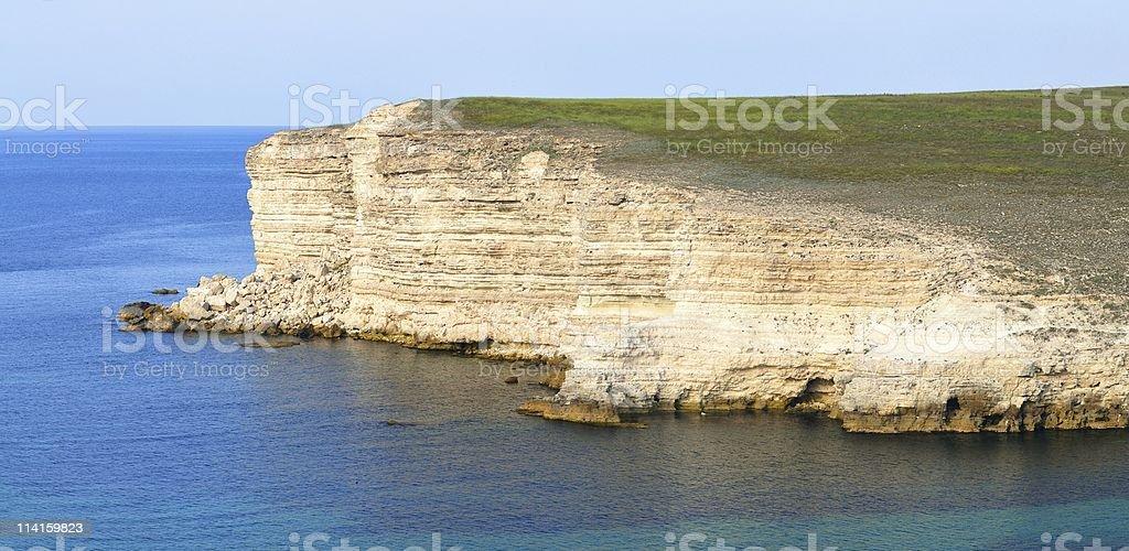 Krim-Küste – Foto