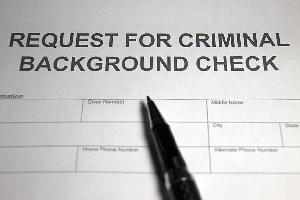Royalty Free Background Check Pictures, Images And Stock