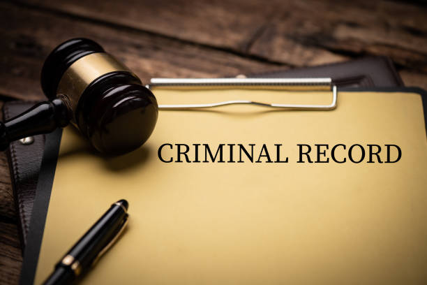 1,513 Criminal Record Stock Photos, Pictures & Royalty-Free Images - iStock