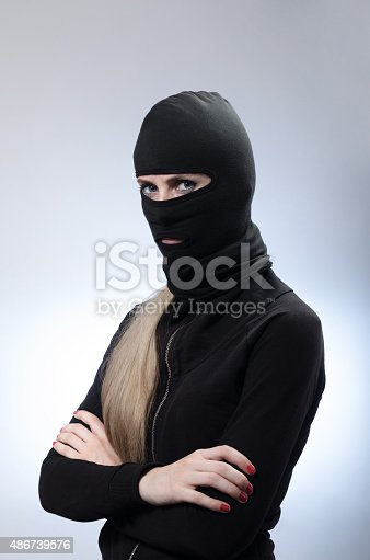 istock criminal,  thief,  burglar 486739576