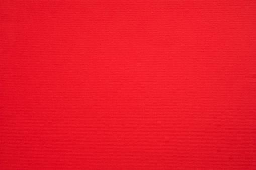 crimson red felt texture art background fibers