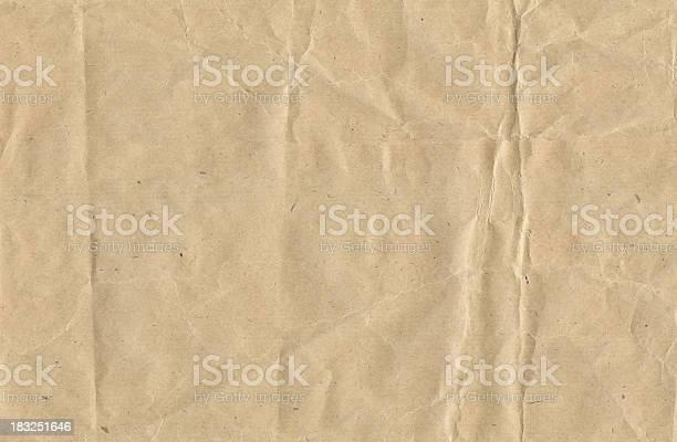 Crinkled brown paper picture id183251646?b=1&k=6&m=183251646&s=612x612&h=sdqhg 9cdhv57iqspebb3gpaasur can75 bp07ecjg=