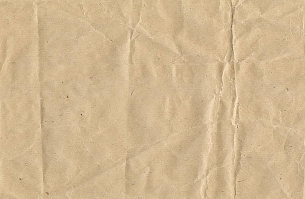 Crinkled brown paper picture id183251646?b=1&k=6&m=183251646&s=612x612&w=0&h= lxaetpefmdfuqb4ukulcs41z ox73rxlygwcxqe3pc=