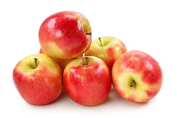 Cripps Pink Apple – Foto