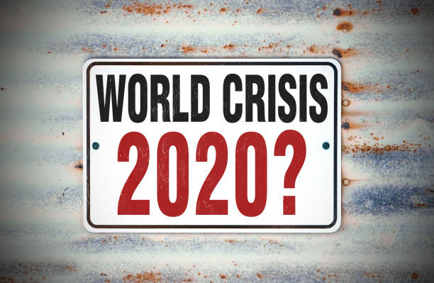 2020 Crisis 2020 Crisis bailout stock pictures, royalty-free photos & images