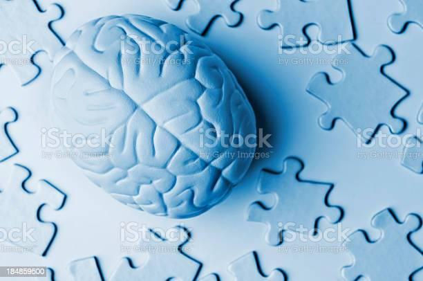 Critical thinking picture id184859500?b=1&k=6&m=184859500&s=612x612&h=a05 cjsln5q vdntactvepqf ybz2fvxohxut0m3zpu=