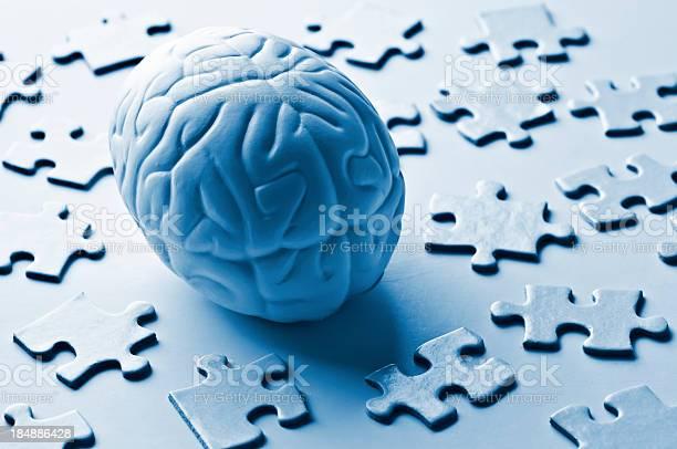 Critical thinking picture id184886428?b=1&k=6&m=184886428&s=612x612&h=cezswbou8xvldzupq5yrsjva 174cpbiynjoane7jsa=