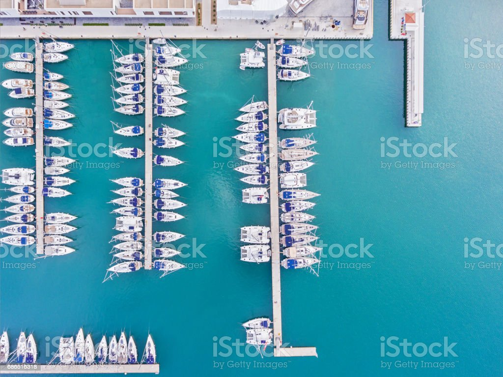 Croatia adriaticsea sea royalty free stockfoto