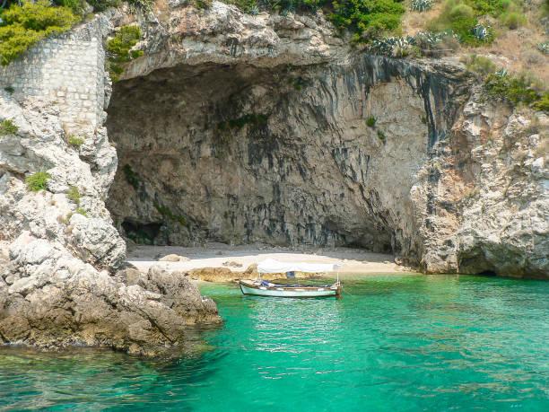 Kroatien  – Foto
