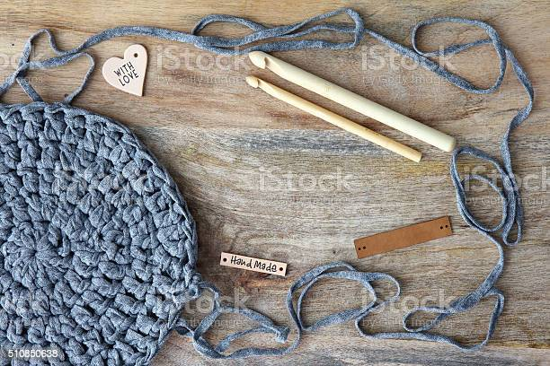 Crochet background with copy space picture id510850638?b=1&k=6&m=510850638&s=612x612&h=y7up46pjnh3ybjb1he 4zlhjh3wgfmvpqmrdm1a39dg=
