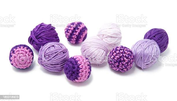 Crochet beads picture id185318923?b=1&k=6&m=185318923&s=612x612&h=vwkebx7xa97rrebmstgjllbfqoxh9qnbbzwv6fi5 a8=