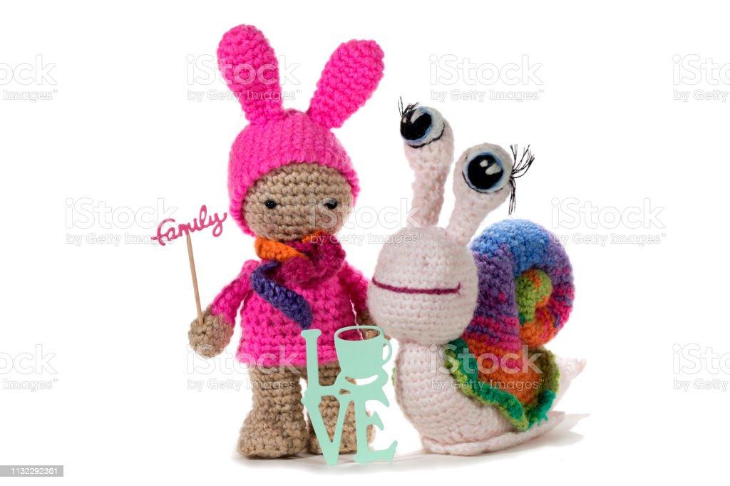 O que é Amigurumi:Curtilol - Como fazer | Desenhos de crochê ... | 682x1024