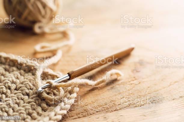 Crochet picture id524775227?b=1&k=6&m=524775227&s=612x612&h=wq1yw50yi5x7awrjtencxpyffkjxwntopzivprhge1k=