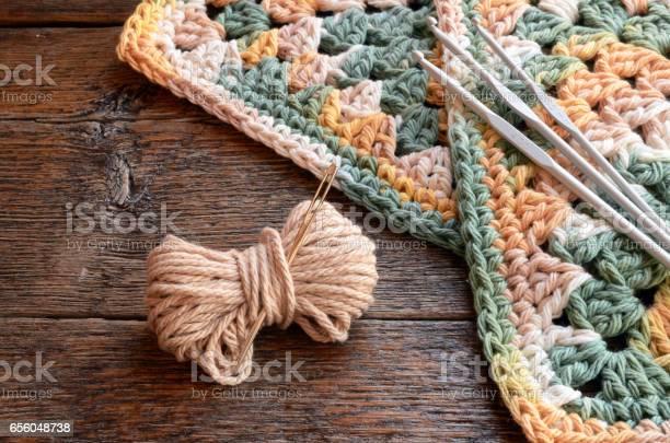 Crochet yarn and crochet hook picture id656048738?b=1&k=6&m=656048738&s=612x612&h=qqzxd6lj9tr9lnrpalqdstypa61fxqrduqzjqv5inzu=