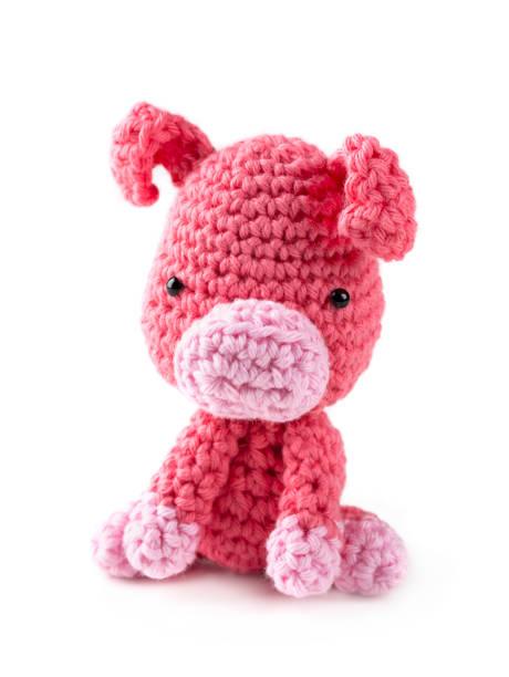 Crocheted amigurumi toy picture id872810676?b=1&k=6&m=872810676&s=612x612&w=0&h=e3mvzhvnajadylm murh7ewlka oexsa6 gllgz9ddq=