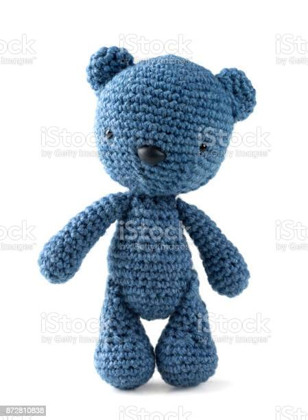 Crocheted amigurumi toy picture id872810838?b=1&k=6&m=872810838&s=612x612&h=dxfrce8omrlzwi12a3ftjinpj3t6ed0jisoeqy0seds=