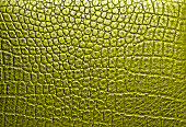 Crocodile golden leather, can use as background