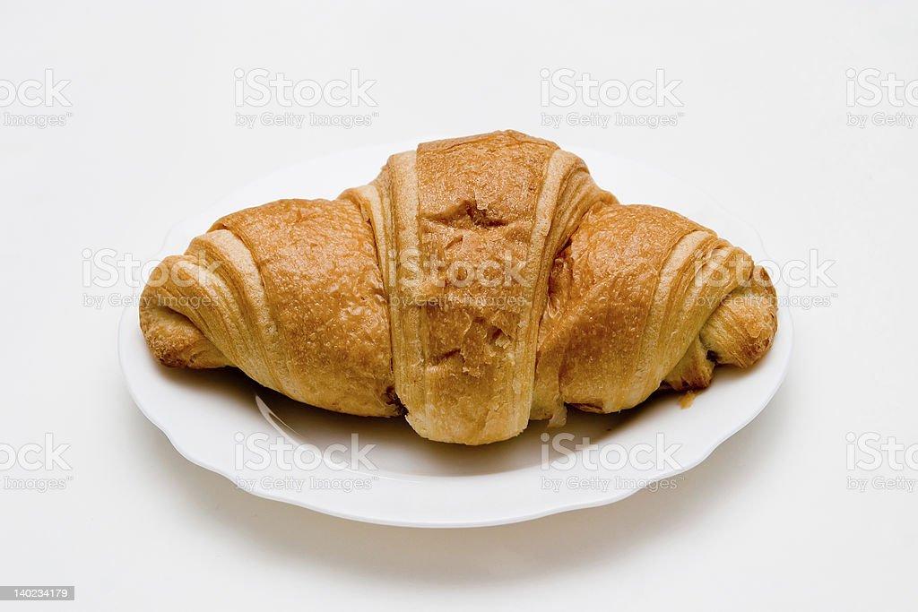 Croissant – Foto