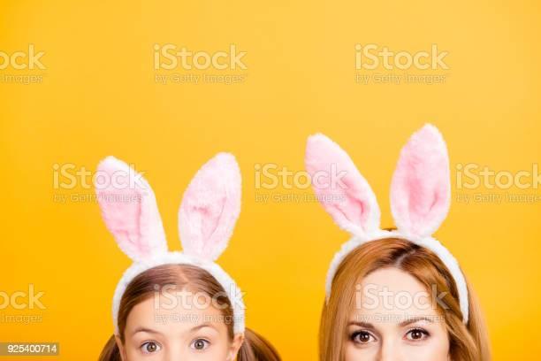 Cropped close up halffaced portrait photo of excited cheerful mom picture id925400714?b=1&k=6&m=925400714&s=612x612&h=cokaelpvop7tqe4wtzfazr edz4dxaeqdqxtkoc7w00=