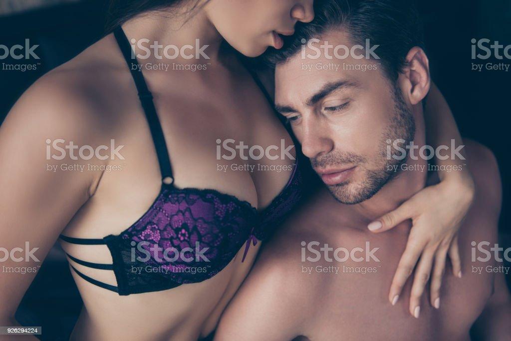 Kostenloses Dating für über 50er Jahre