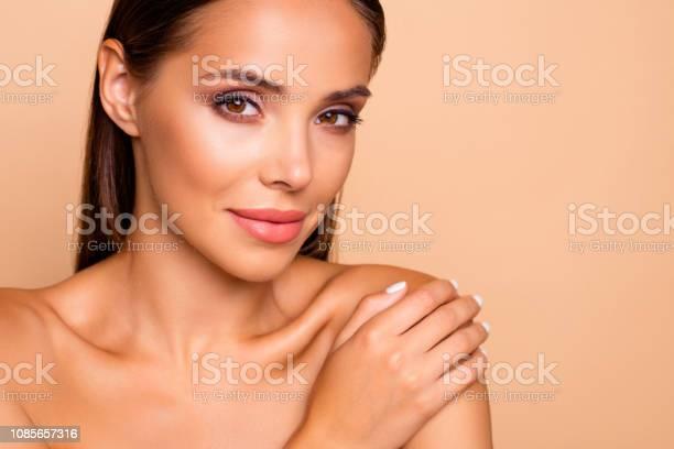 Cropped close up portrait of careless carefree leisure lifestyle picture id1085657316?b=1&k=6&m=1085657316&s=612x612&h=61sbhq4ccpdjxpenreekq3i11v49qgbloongmqjurpg=