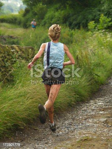 986840244 istock photo Cross country Race 2 172301775