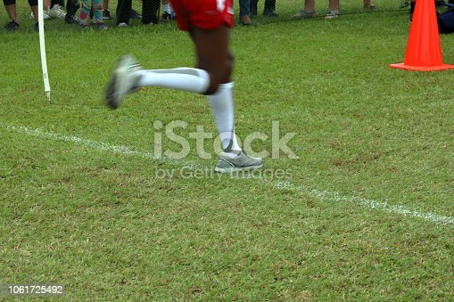 976685710istockphoto Cross Country Runners Running outdoors 1061725492