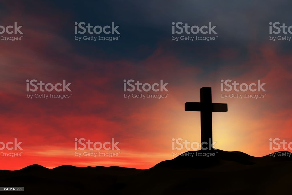 cross – Foto