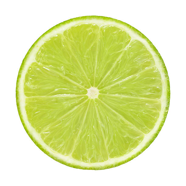 Lime lush coupon code