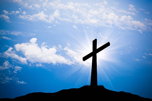 Decisive image for printable cross pictures