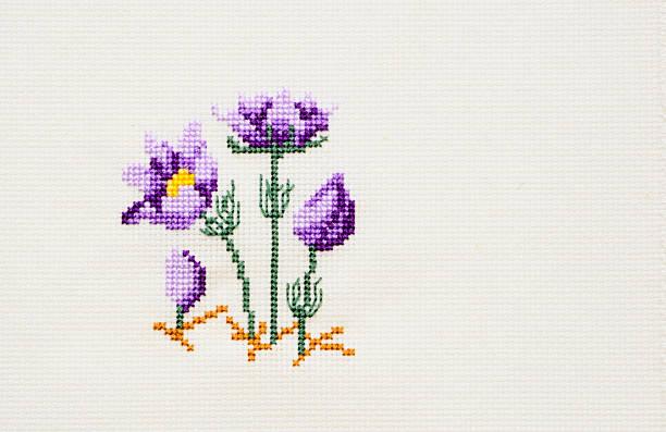 Cross stitch pasque flowers picture id471806999?b=1&k=6&m=471806999&s=612x612&w=0&h=kxgzskyel8ndylv6vmuz5duq0x32mrtk4lckdaihtbm=