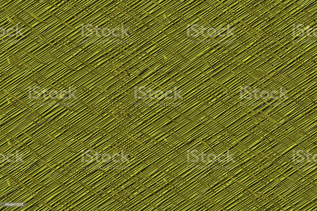 Cross striped textured solid background - dark pear. royalty-free stock photo