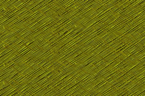 Croce Texture Di Sfondo A Righe A Tinta Unita Con Pera Scuro