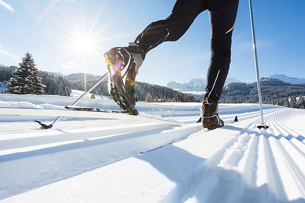 Crosscountry skiing in european alps picture id186544024?b=1&k=6&m=186544024&s=612x612&w=0&h=as7c8sdhb4bxjtvp smfjzhfvbn54uuahfglq13rotw=