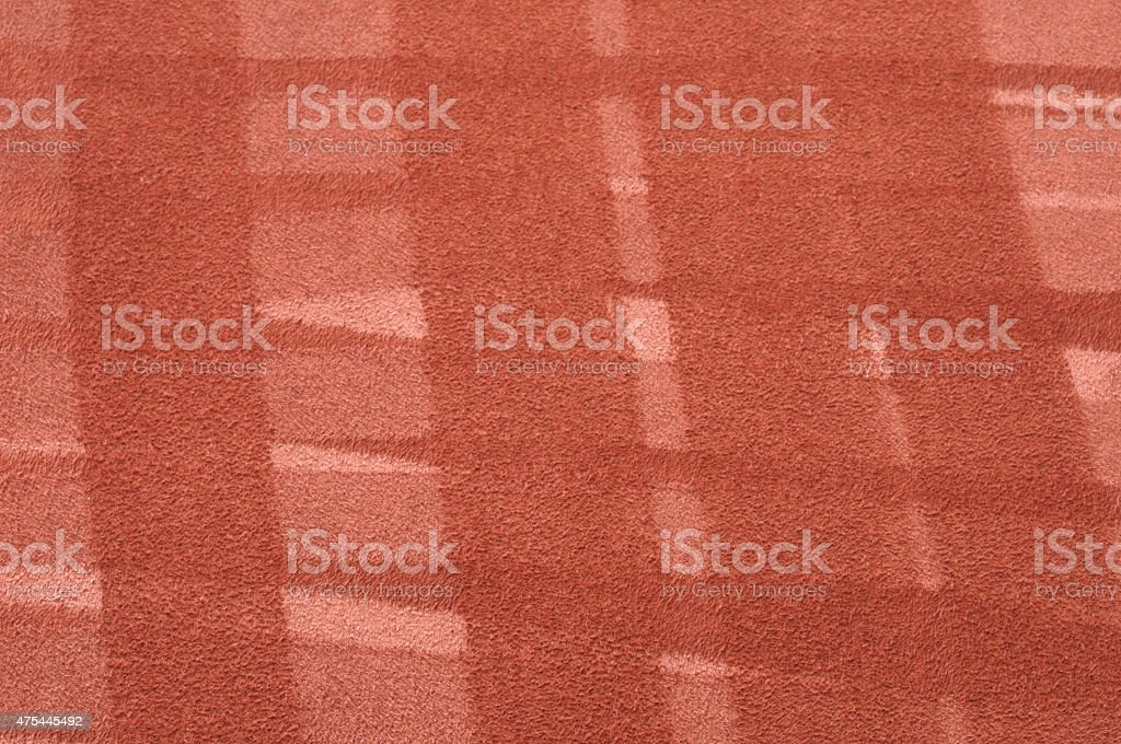 crossed stripes, freehand drawing stock photo