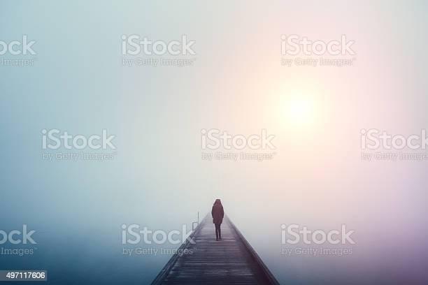 Crossing the bridge picture id497117606?b=1&k=6&m=497117606&s=612x612&h=r1jc7nco3zzjpa2iemvpv9mer1fmugfkfjfvwe0jkl4=